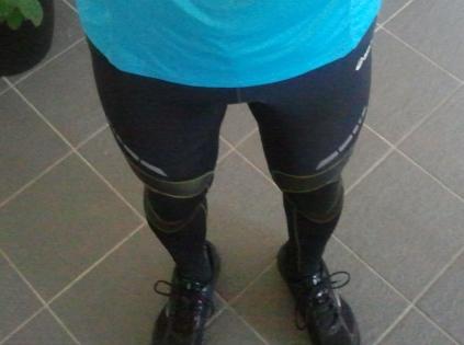 test løbetøj løbesko løbeur løbeudstyr løberuter Runners,shop kompression t-shirts runner
